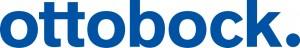 Wersja wirtualna -- ottobock_blue_RGB