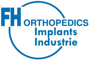 logo_fho_implantsindustrie na www