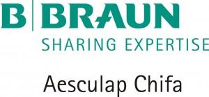 logo-Aesculap Chifa_jpg
