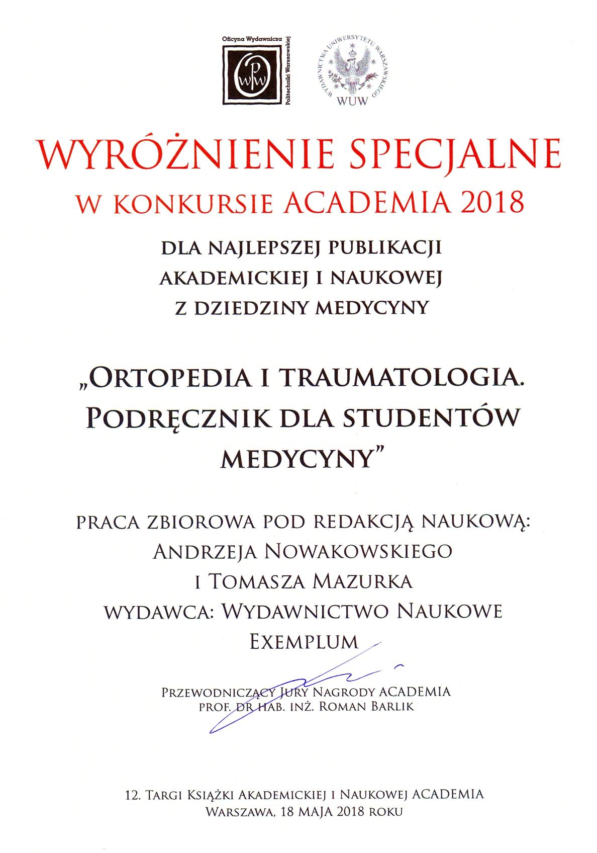 Academia 2018_m