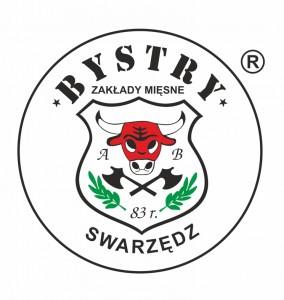 Bystry logo bystry _RGB