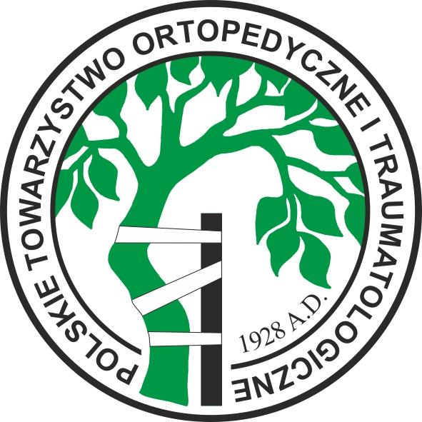 PTOiTr_logo_zielone_polska-wersja_corel12