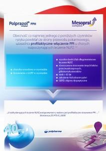 Strony od POLP_MESO_ulotka_A4_06_b-prev