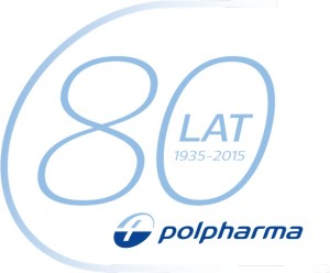polpharma_80lat_PL